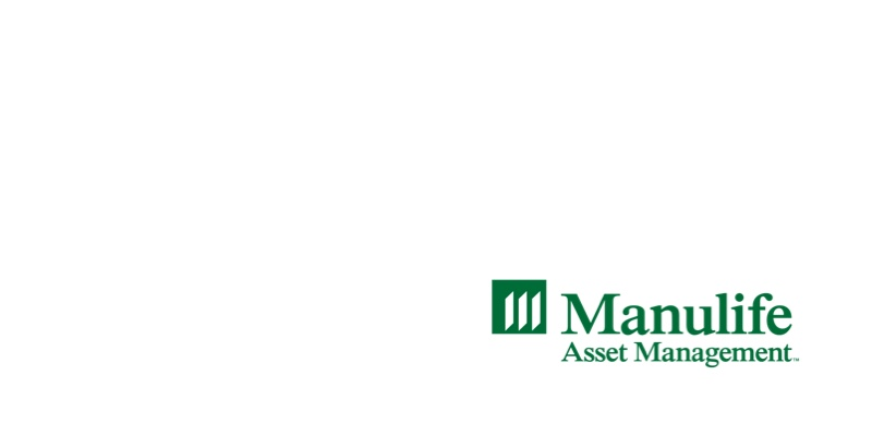 Manulife Asset Management