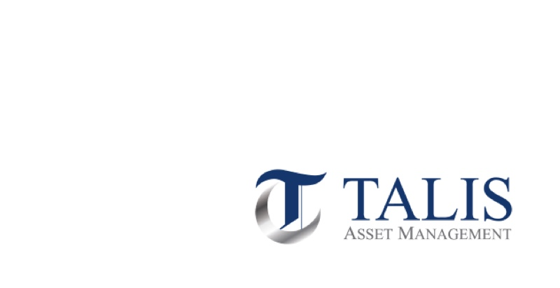 Talis Asset Management Company Limited