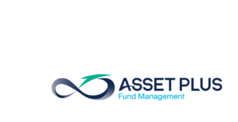 Asset Plus Fund Management Company Limited
