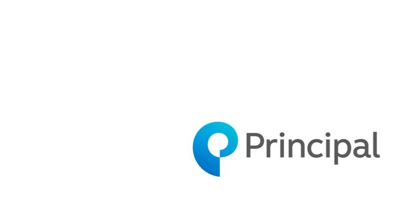 บริษัทหลักทรัพย์จัดการกองทุน พรินซิเพิล จำกัด