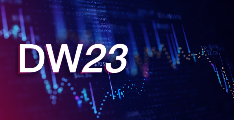 Derivative Warrants NO.23