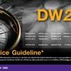 บล.ไทยพาณิชย์ ออกจำหน่าย DW ล็อตใหญ่ 23 รุ่น ต้อนรับศักราชใหม่ 2558 ด้วยอัตราทดสูง เหมาะสำหรับนักลงทุนระยะกลางถึงยาว