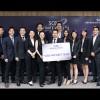 "SCBS congratulates investors finishing ""SCBS IWP"" Class 4"