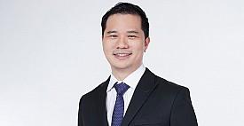"""บล.ไทยพาณิชย์ชวนลูกค้า EASY INVEST ทำดีตอบแทนสังคม บริจาคเงินให้กับองค์กรเพื่อสาธารณกุศลผ่านโครงการ """"วันปีใหม่ไทย ร่วมใจคืนสังคม"""""""