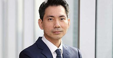 บล.ไทยพาณิชย์ มองตลาดหุ้นไทยโดยรวมปี 2564 มีแนวโน้มสดใสแต่ยังคงผันผวนสูง  ด้วยแรงหนุนจากสภาพคล่องตลาดการเงิน อิทธิพลเงินทุนต่างชาติไหลเข้า และความคาดหวังต่อการฟื้นตัวของผลการดำเนินงานที่ต่อเนื่องถึงปีหน้า พร้อมประเมินเป้า SET Index ที่เหมาะสมอ้างอิงปัจจัย