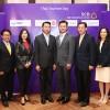 บล.ไทยพาณิชย์ จัดสัมมนาแลกเปลี่ยนความรู้ หัวข้อ Thai Tourism Day