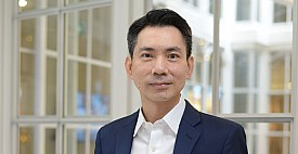 บล.ไทยพาณิชย์ มองแนวโน้มตลาดหุ้นไทยในไตรมาสที่ 3/64 เข้าสู่วัฏจักรที่ถูกขับเคลื่อนด้วยการเติบโต (Growth phase) มองเป้า SET Index โดยอิงกับปัจจัยพื้นฐานอยู่ที่ 1,600 จุด  แนะโฟกัสการลงทุนเน้นหุ้นเชิงรับและหุ้นขนาดเล็กที่มีปัจจัยพื้นฐานเฉพาะตัว มี valuation