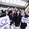 """SCB Securities holds """"Equity Consultant Program # 3 to recruit professional investment advisors"""