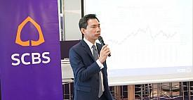 บล.ไทยพาณิชย์มีมุมมองเชิงบวกต่อตลาดหุ้นไทยในปี 2563  แนะเชิงกลยุทธ์เพิ่มน้ำหนักลงทุนในกลุ่มหุ้นวัฏจักร